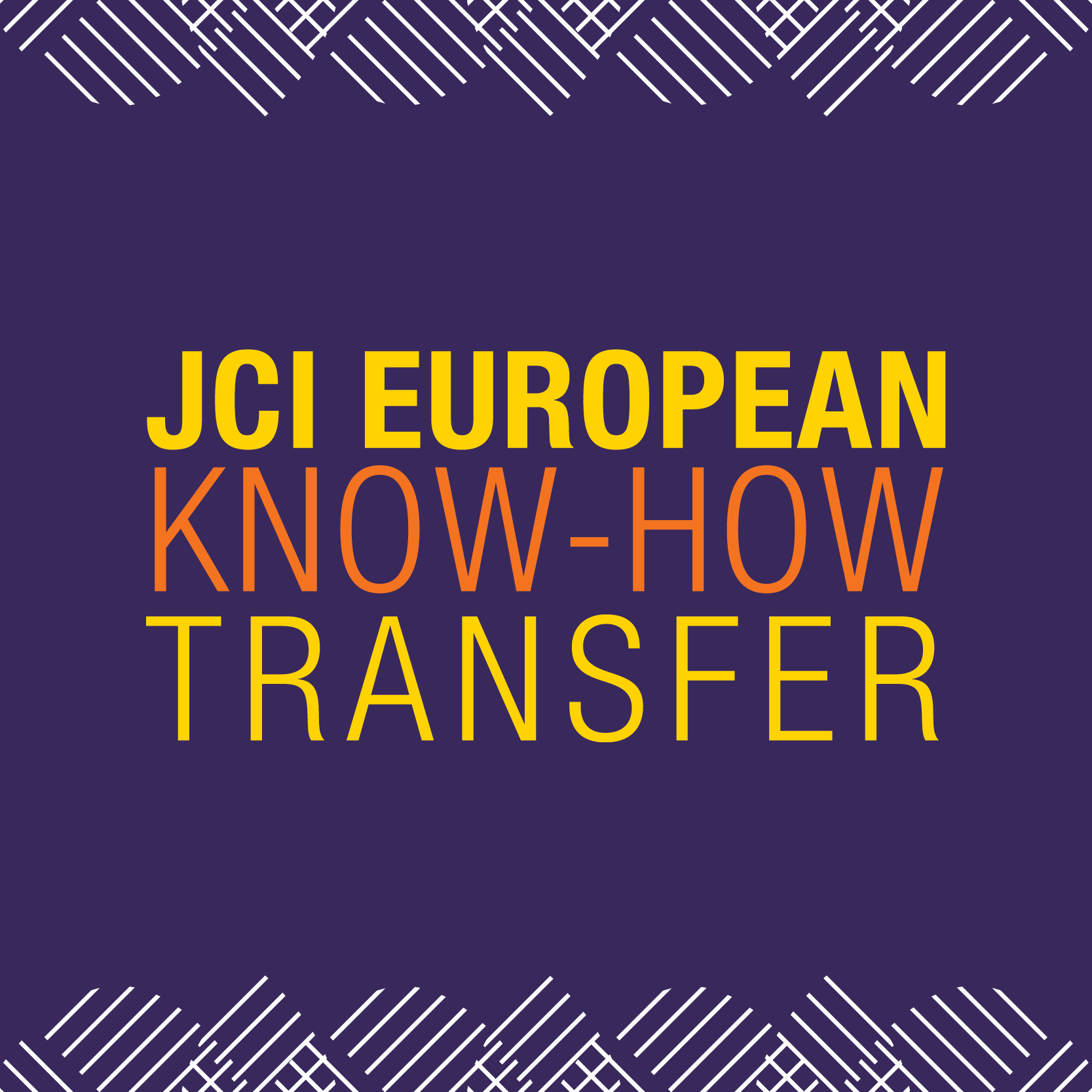 Our Projects - JCI The Heart Of Europe